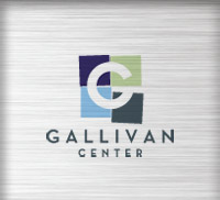 gallivan center logo